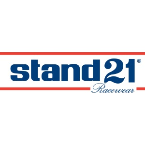 Stand21