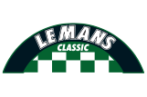 Collection Le Mans Classic