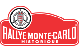 Collection Rallye Monte Carlo Historique